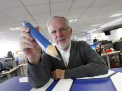 Muere el dibujante Forges a los 76 años