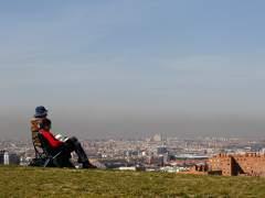 La falta de medidas contra la contaminación causa siete millones de muertes al año