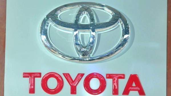 Toyota convoca a revisión más de 500.000 vehículos para reparar defectos de fabricación