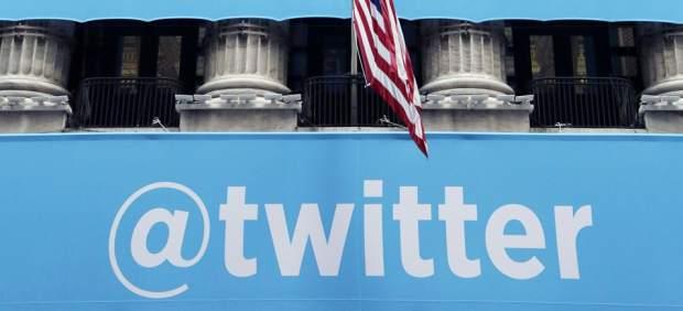 Twitter como herramienta de inversión