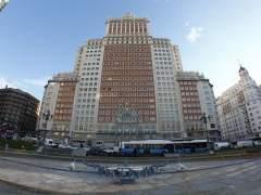 El Ayuntamiento de Madrid autoriza el proyecto de Wanda