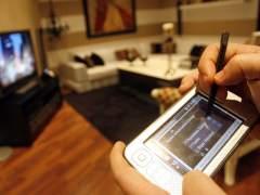 Electrodomésticos que avisan solos al servicio técnico