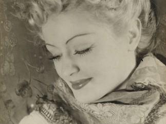 Nicole Bouban, Herbst 1932 – Oktober 1933 / Januar 1935 – 1937