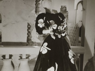 Ohne Titel [Pavillon de l'Élégance – Création de la maison Alix (Germaine Krebs)], 1937
