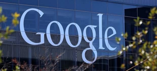 Google espera que 'Project Loon' esté operativo en 2015