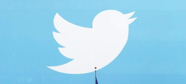 Twitter en EE UU