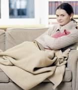 Sin calefacción