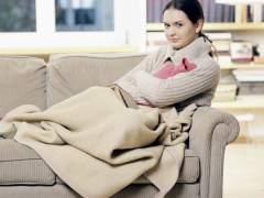 Llega la ola de frío polar: cinco ideas para combatir las bajas temperaturas dentro de casa