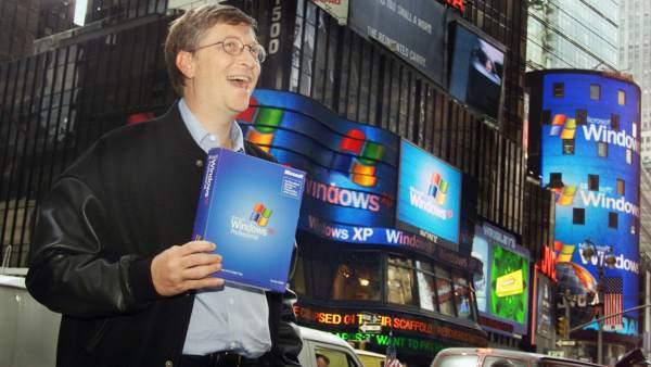 """Diez días para el fin de Windows XP: """"Ni el antivirus servirá para protegerlo tras el 8 de abril"""""""