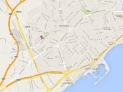Libertad provisional para el padre que mató a su hijo durante una pelea en Mataró