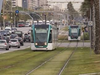 El TramBaix