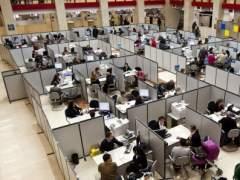 La mayor oferta de empleo público desde que empezó la crisis