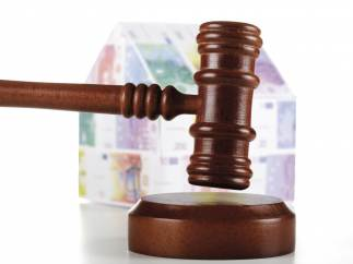 La fiscalía recurrirá la sentencia del caso Guateque por considerar válidas las grabaciones