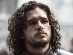 Ya se conoce el destino de Jon Nieve en 'Juego de Tronos' y si está vivo o muerto