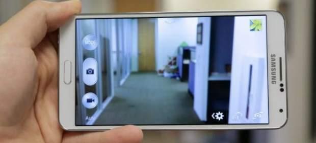 La ley contra hurtos de móviles que persigue Estados Unidos: teléfono robado, teléfono muerto