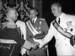Tarragona revoca el título de alcalde honorífico a Franco por unanimidad