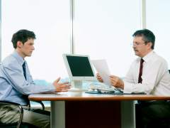 La entrevista, el factor determinante para que te contraten