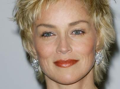 Sharon Stone: Steckbrief, Bilder und News - webde