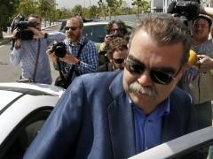Libertad provisional para Soler