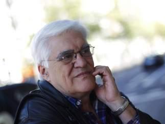 José María Galante