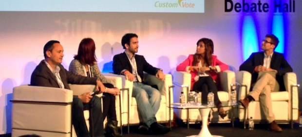 El futuro de Facebook y Twitter, según los anunciantes españoles