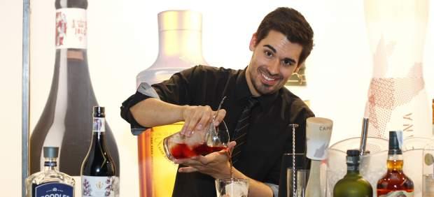 El Negroni y los cócteles con vino estrenan un prometedor reinado