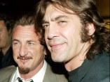 Sean Penn y Javier Bardem