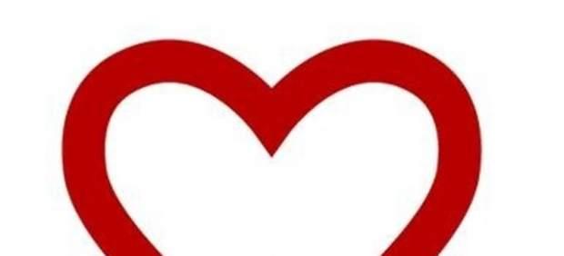 Éstas son las webs afectadas por fallo de seguridad Heartbleed: ¿qué hacer con ellas?