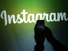 Instagram alcanza los 500 millones de usuarios activos