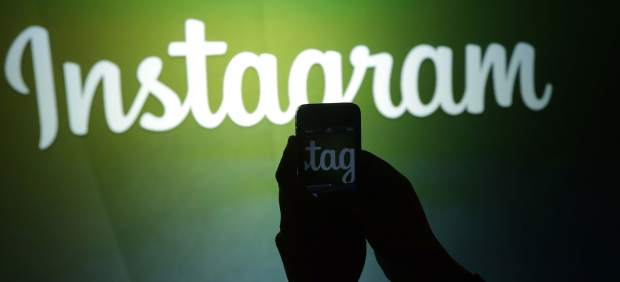 Instagram añade 10 nuevas opciones de edición de fotos