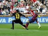 Gol de Brahimi