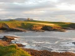 Una ruta gastronómica, la Irlanda más sabrosa