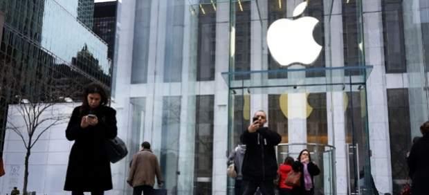 Apple prepara su semana grande con las miradas puestas en Beats