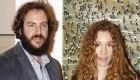 Borja Thyssen y Blanca Cuesta esperan su quinto hijo