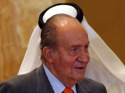 Foro empresarial en Emiratos Árabes