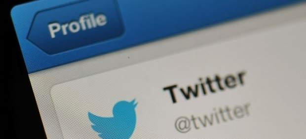 Twitter añade un botón para cambiar el 'timeline' de los 'tuits' más destacados a los más ...