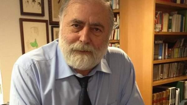 José de Cora
