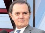 Antonio Morales 'Junior'