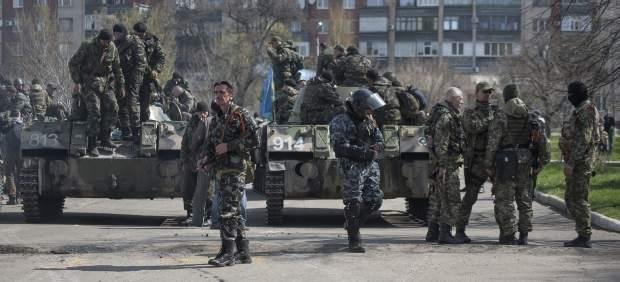 Relaciones geopolitica y Militares de Venezuela-Rusia - Página 6 168976-620-282
