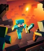 'Minecraft'