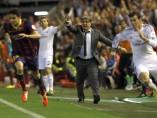 Golazo de Bale