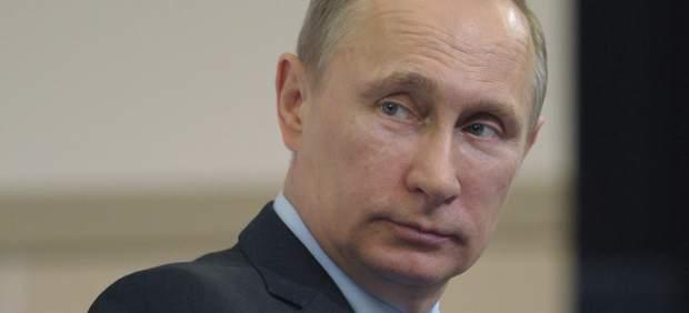 Rusia lanza su propio buscador de Internet para competir con Google y Yandex
