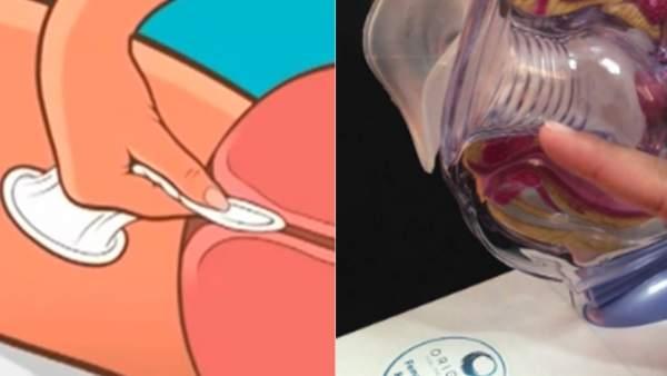 cinta de sexo hembra sexo en gijón