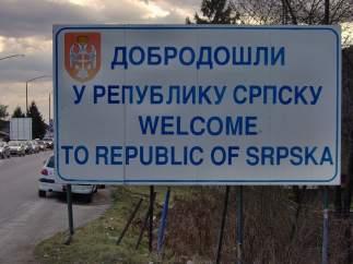 República serbonosnia