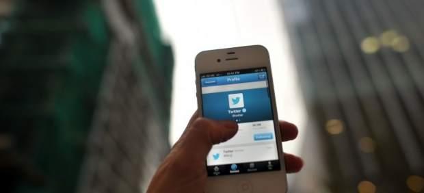Twitter permite silenciar a otros usuarios sin que estos lo sepan