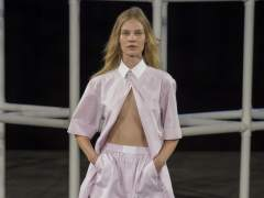 Moda de Alexander Wang