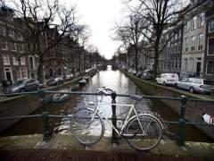 Holanda rechaza dar asilo a un gay iraquí por no demostrar su homosexualidad