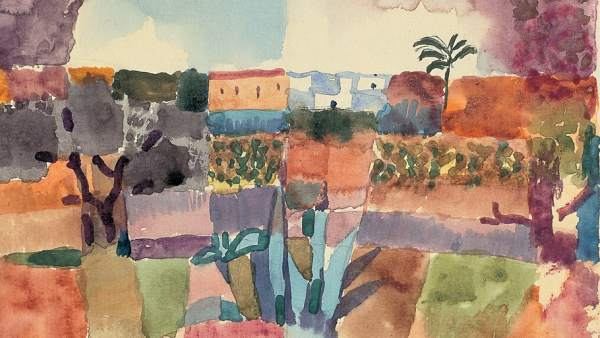 'Hamammet, 1914, 33'
