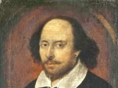 �Consum�a Shakespeare cannabis o coca�na?