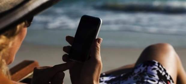 Borrar la cuenta de Facebook, WhatsApp, Instagram o Twitter, ¿es posible sin dejar rastro?